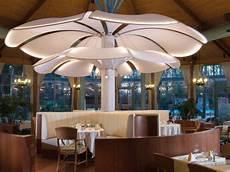 Travel Charme Prerow - travel charme hotel bernstein prices reviews germany