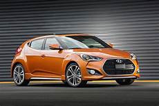hyundai veloster turbo 2016 hyundai veloster reviews research veloster prices