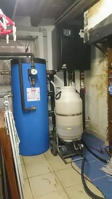 produit desembouage radiateur d 233 sembouage r 233 seau de radiateur pompe 224 chaleur mitsubishi