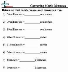 measurement and proportional reasoning worksheets 1581 world 6 ratios rates and proportional reasoning osky 6th grade math