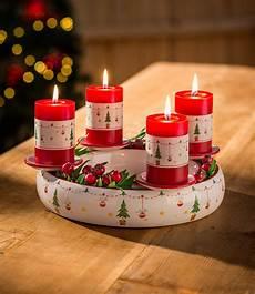 kerzenkranz frohe weihnacht jetzt bei weltbild de bestellen
