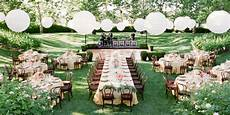 flag farm weddings get prices for wedding venues in