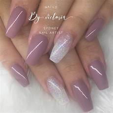 gel nail art designs to jazz up in style for 2018 fashionre
