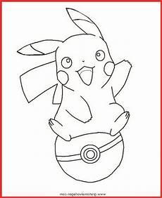Ausmalbilder Pikachu Kostenlos 8 Pikachu Malvorlage Zum Ausdrucken Rooms Project