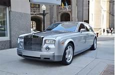 automobile air conditioning service 2005 rolls royce phantom on board diagnostic system 2005 rolls royce phantom stock r440aa for sale near chicago il il rolls royce dealer