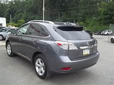 auto body repair training 2012 lexus rx user handbook lexus rx 350 auto body repairs direct paint and collision