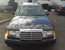 car owners manuals for sale 1992 mercedes benz 600sel head up display 1992 mercedes benz 500e german cars for sale blog