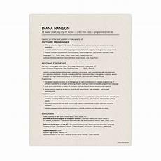 resume paper weight 24 32 proofreadingx web fc2 com