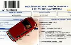 contre visite controle technique prix tarifs prix contr 244 le technique auto 224 sarrebourg 57