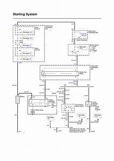 repair guides wiring diagrams wiring diagrams 32 of