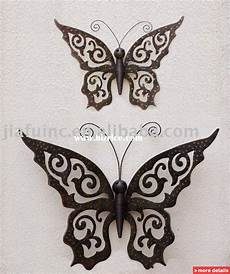 butterfly home decor butterfly home decor house experience