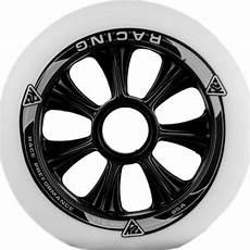 inline skates rollen k2 inline skate rollen 110mm 85a wheel 4 pack sport