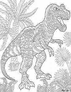 dinosaur coloring pages and many dozen more top 10
