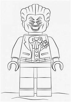 ninjago ausmalbilder lego neu ninjago malvorlagen