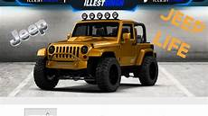 jeep wrangler tuning jeep wrangler rubicon 2013 tuning 3dtuning