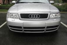 wtb s4 front bumper audi audi for the a4 s4 tt a3 a6 and more