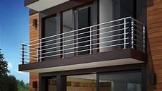 Balcony Grill Designs 2019