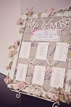tableau plan de table mariage plan de table mariage 8 diy cr 233 atifs pour bluffer vos