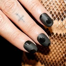 12 looks for matte nails best matte nail designs