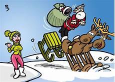 lustigebilder lustige bilder zu weihnachten kostenlos