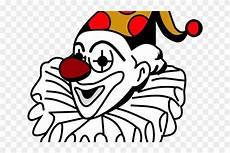 Paling Keren 30 Foto Badut Joker Koleksi Rial