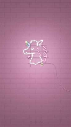 Unicorn Malvorlagen Terbaik Unicorn Pink Light Wallpaper Wallpapers Gambar