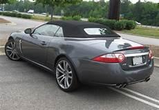 jaguar xkr tuning parts jaguar xk xkr 2007 2014 convertible tops and