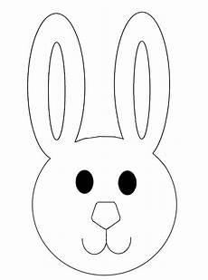 Malvorlagen Osterhase Kopf Osternkarten Basteln 19 Lustige Liebevolle Vorschl 228 Ge