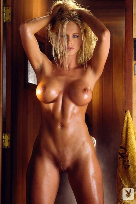 Khaddi Sagnia Bikini