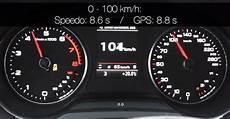 2014 Audi A3 Sedan With 140 Hp 1 4 Tfsi Manual