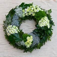 kranz beerdigung preis sympathy flower wreath harbour florist