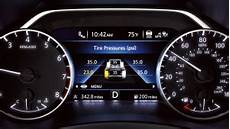 driving me crazy 2105 nissan murano sl fwd by john and laurie wiles yonkers tribune