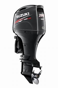 2015 suzuki outboards news from the outboard expert