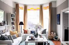 Home Decor Ideas Australia by Accounts To Follow Home Decor Popsugar Home