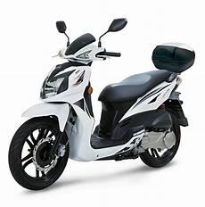 125 ccm roller scooter 125 cc quads