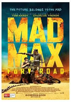 mad max fury road mad max fury road