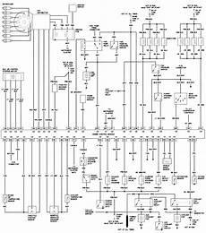 1991 Firebird Formula Tpi Engine Wiring Diagrams 5speed