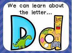 letter dd worksheets 23058 alphabet letter dd powerpoint presentation letter id sounds and handwriting