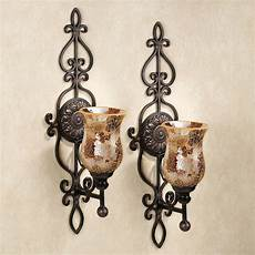 lighting exquisite wall candle sconces for your wall lighting ideas lvrocksradio com