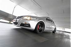 mr car design the mr car design volkswagen passat cc is a 500 hp sleeper