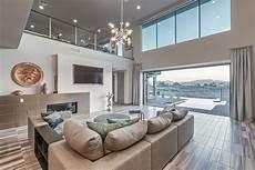 Ultra Modern Masterpiece Henderson Luxury Home For Sale