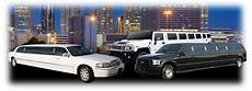 Best Limo Company