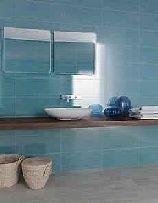 ceramiche naxos bagno carrelage c 233 ramique et gr 232 s c 233 rame soft de naxos tile