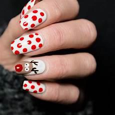 Premier Nail De No 235 L Nail Nail Et Nails