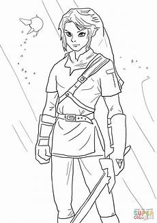 link from legend of coloring page free printable