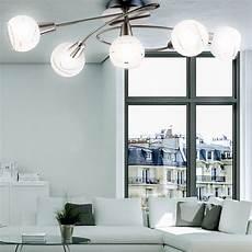 deckenleuchte flur led top deckenleuchte wohnzimmer led beleuchtung 20 watt flur