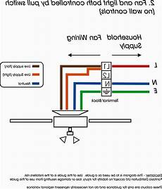 lasko fan motor wiring diagram schematic fasco motors wiring diagram