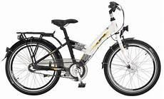 Mountainbike Jungen 24 Zoll - kinderfahrrad 24 zoll 187 ideal f 252 r kinder 10 13 jahren