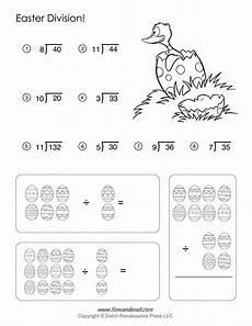 12 best images of easter worksheets for elementary school easter math worksheets easter