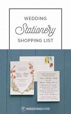 1040 best wedding invitations images pinterest